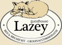 Guesthouse Lazey